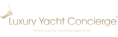 Luxury Yacht Concierge – Official Site