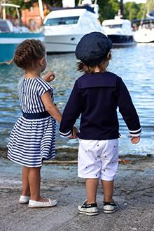 kids_yacht1