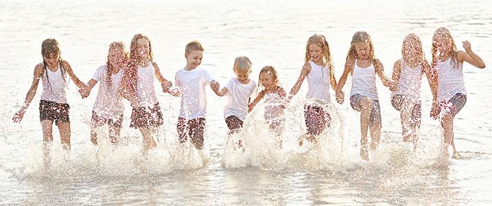 kids_yacht_club