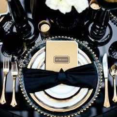 luxury-events