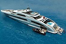 yachtcharters5